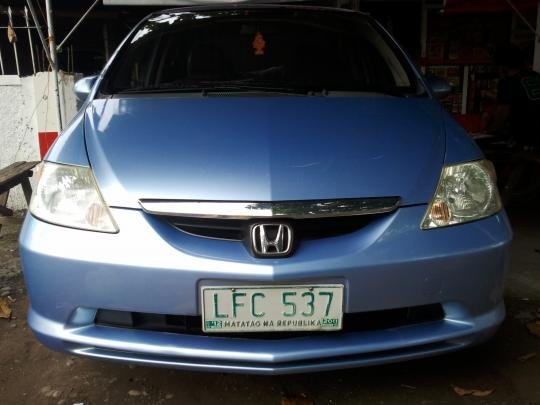 Brand New Old Model Cars For Sale Philippines