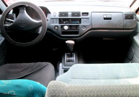 nice car toyota revo glx garaje. Black Bedroom Furniture Sets. Home Design Ideas