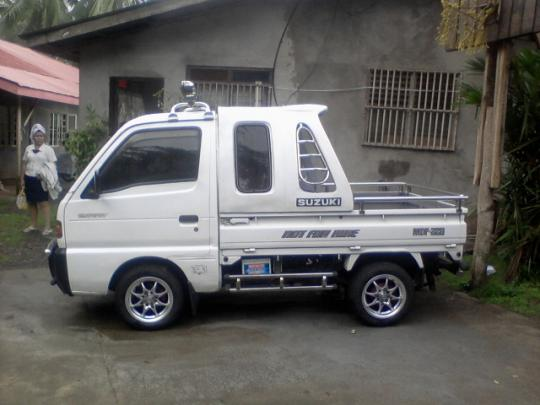 Surplus Car For Sale In Davao City Philippines