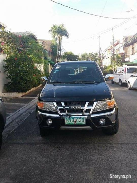 GARAJE - Cars for Sale in Davao City