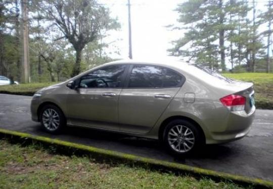 Honda Cars Davao Price List New Model Ford Everest Davao