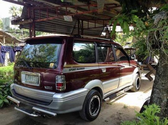 Davao Car Sale Ayosdito