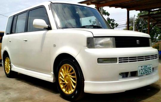 Ayosdito Cars for Sale in Davao - GARAJE