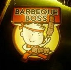 Barbeque Boss