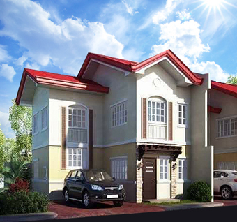 Davao City House And Lots For Sale