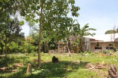 Penaplata Poblacion, Samal  Residential and Prime Lot For Sale!