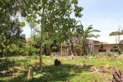 DRE030 : Four(4) Residential Penaplata Poblacion Prime Lot, Island Garden City of Samal