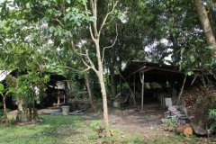 DRE064 : 400sqm. Dumoy Toril Vacant Lot (near Mergrande Beach Resort)