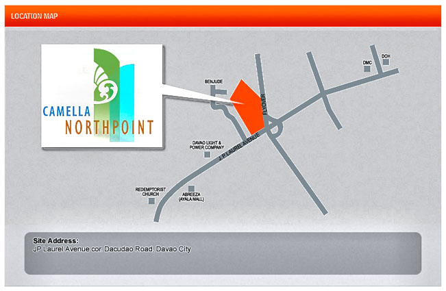 The Northpoint Experience