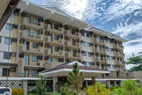Camella Northpoint Condominium 2 Bedroom Unit For Sale!