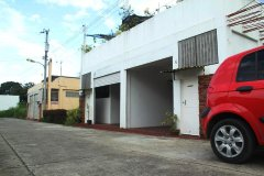 Fully Furnished Unit For Rent, Catalunan Grande, Davao City