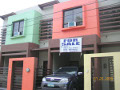 Bacaca Townhouse with 4 Bedrooms For Sale!, Davao City