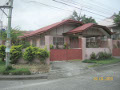 MDR089 : Nova Tierra Subdivision House and Lot (296sqm. Lot Area, 3 Bedrom and  3 Toilet & Bath)
