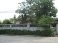 MDR118 : Bangkal House and Lot(600sqm. Lot Area / 5 Bedrooms)