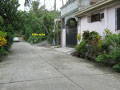 Vacant Lot in Diversion Road near Pag-Ibig, Buhangin, Davao City For Sale