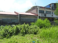 Awhag Subdivision 180sqm. Vacant Lot For Sale!, Bacaca Road, Davao City, Philippines