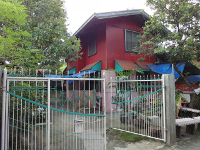 Affordable Buhangin House and Lot with Two(2) Bedrooms for sale!
