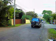 MDR298 : 1,000sqm. Commercial Lot near Mabini Street, Davao City