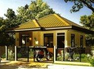 CDMDR306 : Villa Senorita, Ma-a, Davao City