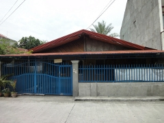 MDR346 : House and Lot near Damosa Gateway and SM North Lanang, Davao City