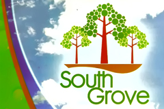 MDR383 : South Grove Subdivision, Davao City