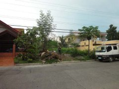 MDR443 : 443sqm. Vacant Lot in Ladislawa Garden Village, Buhangin, Davao City