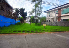 CDMDR478 : Woodridge Park Subdivision 217 sqm. Vacant Lot, Ma-a, Davao City