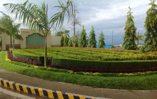 Ponte Verde Vacant Lots For Sale!