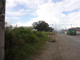 Davao industrial properties for sale