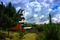 STV733 : River Ridge Cottages, Malayabalay, Bukidnon